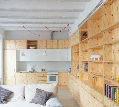 vivienda en velluters_interior_01